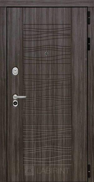 Входная дверь SCANDI