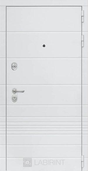 Входная дверь TRENDO